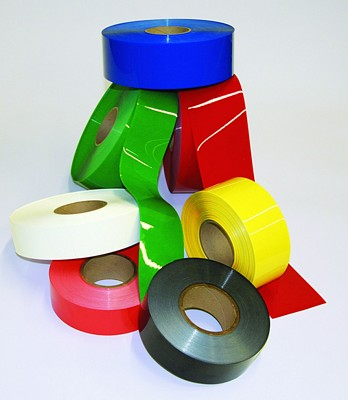 Durastripe Mean Lean Line Marking Tape