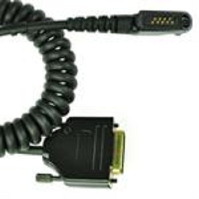 iCOM IC-F Portable 69-Style RIOS Interface Cable