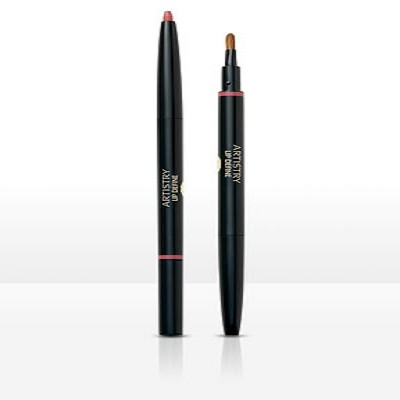 Lip Define Pencil