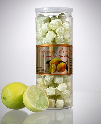 Buy Lemon Candy from Shadani