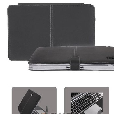 MACBOOK AIR 11 INCH LEATHER CASE