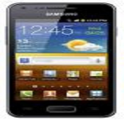 Samsung Mobile Phones Galaxy S