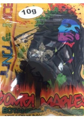 Bomb Marley 4G Herbal Incense