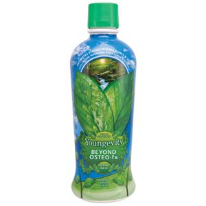 Beyond Osteo Fx™ Liquid – 32 fl oz