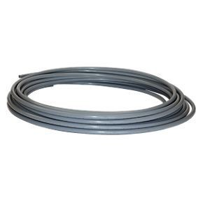 Polyplumb Barrier Polybutylene Pipe Coil | Plumbparts.co.uk