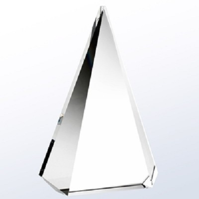 The Large Magestic Triangle Award