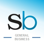 Business Closed Icon