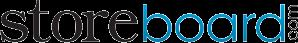 Storeboard Logo